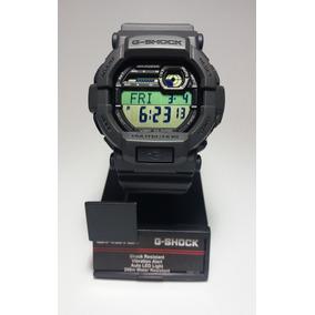 Reloj Casio G-shock Gd 350