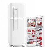 Refrigerador Electrolux Dc51 Cycle Defrost - 475 Litros 220
