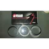 Anillos A 030 Chevrolet 350 Ford 302 351 400 Dodge 360
