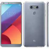 Smartphone Lg G6 Android 7