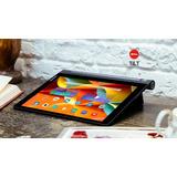 Tablet Lenovo Yoga Tab 3 10 Quadcore 2gb 16gb - Pacman