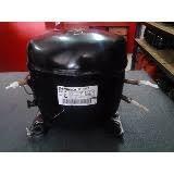 Vendo Compresor Para Nevera 1/20 Parta Ejecutiva /congelado