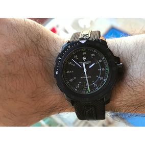 Relógio Victorinox Swiss Army Alpnach Automatic 241685