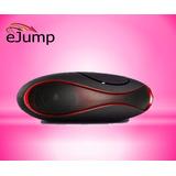 Parlante Bluetooth Beats Mini X6 +radio+usb Todos Celulares