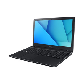 Notebook Samsung Expert X21 15.6/4gb/1tb/core I5/win10 Preto