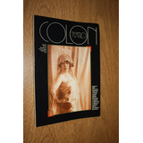 Revista Teatro Colón Nº 23 - Carmen / Georges Bizet - 1994