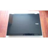 Dell E6400 Core 2 Dúo Vpro 64 Bits Ssd 120gb, 4gb Ram, Win10