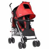 Infanti - Neo Coche Baston Mb109 Red