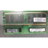 Memorias Ram Equipos De Computo (mesa Y Portatil)