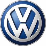 Caja De Cambios Automatica 4x4 Volkswagen Amarok 2.0