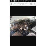 Tablero Completo Datsun Samurai 79-84