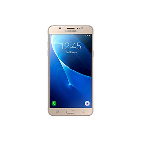 Celular Galaxy J7 Duos Metal J710mn Dual Chip 16gb 13mp 4g