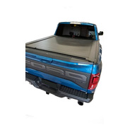 Tapa Retractil Rollpro Original Ford F150