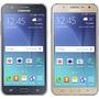 Samsung Galaxy J7 J700h Dual 3g Liberado Pantalla 5.5 13mpx