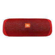 Parlante Jbl Flip5 Sumergible Inalámbrico Bluetooth Portátil