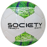 Bola Society Penalty Storm Costurada - 510741