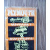 Plymouth-reparación-mantenimiento-ilus-antiguo1967-f.sierra-