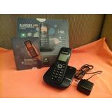 Telefono Inalambrico Aladino A420 Gigaset