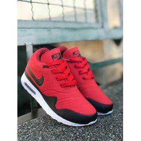 Gomas Nike Moire Para Niños