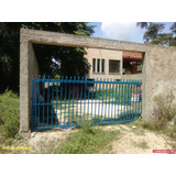 Town House Cata Urb. Privada Asocata, (50% Avance De Obra)
