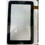 Tactil Para Tablet Aoc - 7 Pulgadas Altron Funtek Techsonic