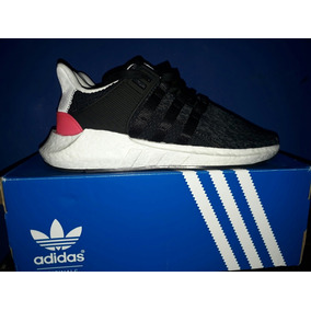 adidas Eqt Support 93/17 Boost Talle 9us