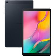 Tablet Samsung Galaxy Tab A10.1 / Octacore 32gb Modelo 2020