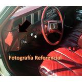 Esquinero Tablero Ford Conquistador Quinta 5ta Rueda 80-84