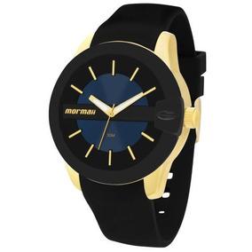ec356beaa70 Casa Mezanino Seguranca Masculino - Relógios De Pulso no Mercado ...