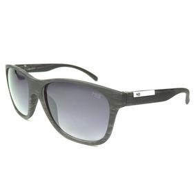 Óculos Com Proteção Uv Hb - Óculos no Mercado Livre Brasil c2392a6ee1