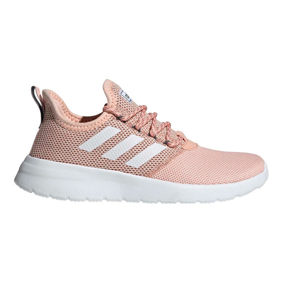 Zapatillas adidas Lite Racer Reborn-ee8272- Open Sports