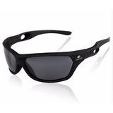 Óculos Escuros Polarizado Esportivo Sport Masculino Surf Sk8