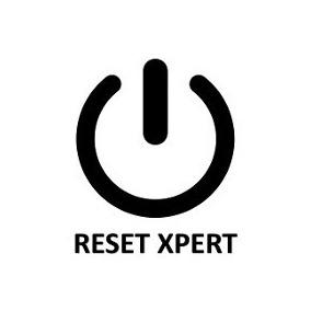 Fix Firmware Reset Para Samsung Ml-1640