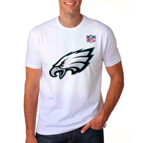 Camisa Philadelphia Union Item De Colecionador - Camisetas e Blusas ... 2410a4ac3a6