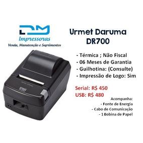 DARUMA URMET WINDOWS 7 X64 TREIBER