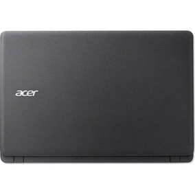 Notebook Acer Es1-533-c3vd Intel 1.1ghz 4gb Hd500 15.6 Win10