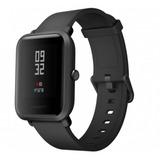 Smartwatch Xiaomi Amazfit Bip Inglês Gps Lacrado + Brindes