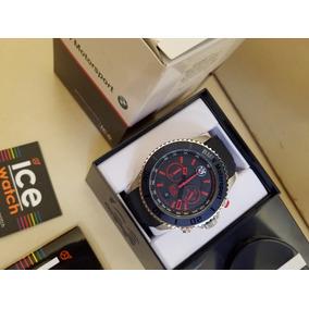 Reloj Ice Watch Bmw Chronograph