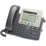 Cisco-7942-series-cp-7942g Telefono Ip