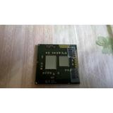 Intel Core I3 350m