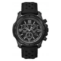 Reloj Timex Expedition Sierra Tw4b01400 Time Square