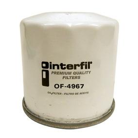 Filtro de gasolina para yaris en mercado libre m xico for 2005 filtro aria cabina toyota matrix