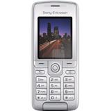 Celular Sony Ericsson K310a Radio Cámara Bluetooth Original