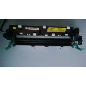 Vendo Fusor Xerox 3220 Para Repuesto