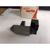 Regulador Tension Con Carbones Fiat Dunauno C/alter. 1045522