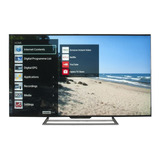 Pantalla Led Edge Smart Tv Sony 48 Pulgadas Wifi Full Hd