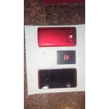 Telefono Evolution 3 Para Repuesto