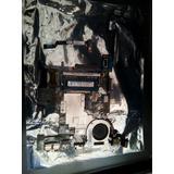 Motherboard Toshiba Nb-505