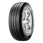 Neumatico Pirelli Chrono 175/65 R14 90t