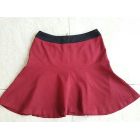 Minifalda Xoxo Talla Mediana